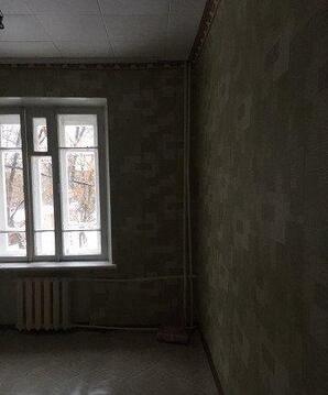 Продажа комнаты, Иваново, Ул. Пролетарская - Фото 5