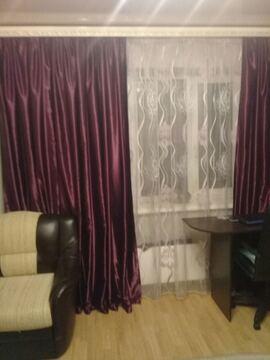 Двухкомнатная квартира по ул Королева, д.4/2 в Александрове - Фото 5