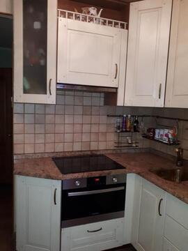 Продается квартира г. Зеленоград, корп. 802 - Фото 5