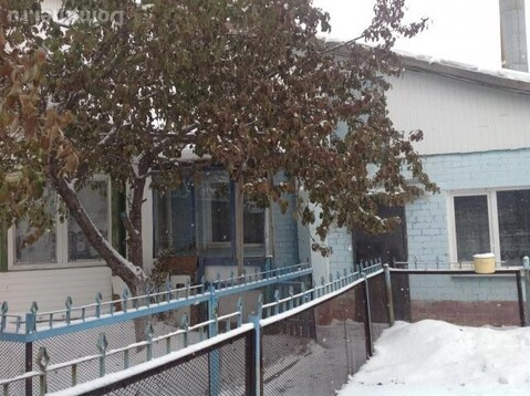 Коттедж одноэтажный 142 кв.м Аргаяшский район, п. Худайбердинский - Фото 2