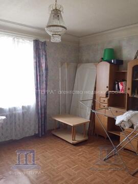 3-х комнатная квартира в Ростове-на-Дону Портовая Интернациональная - Фото 4