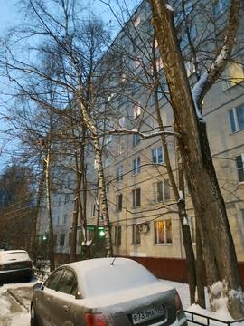 Продажа комнаты в Зеленограде - Фото 3