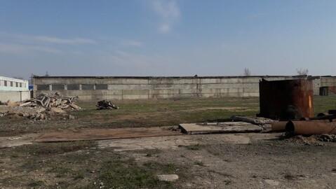 Продажа производственного помещения, Светлый Яр, Светлоярский район, . - Фото 4