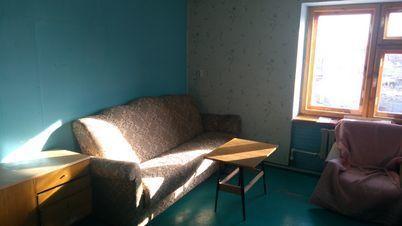 Аренда комнаты, Оренбург, Улица 1-я Озерная - Фото 1