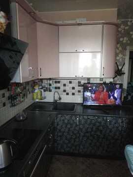 1-комнатная квартир Подольск Красная Горка - Фото 1