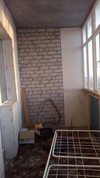 1-к квартира ул. Димитрова, 67а - Фото 4