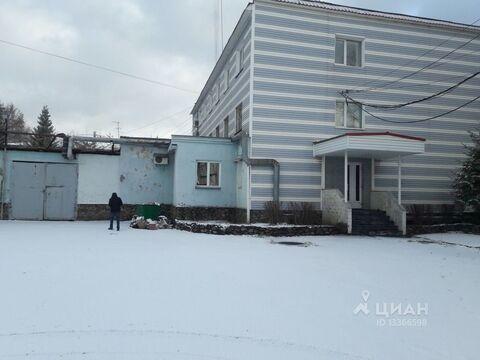 Аренда гаража, Нижний Тагил, Ул. Вогульская - Фото 2