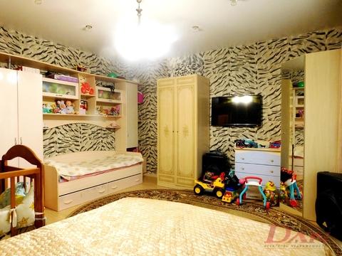 Квартира, ул. Чичерина, д.38 к.В - Фото 1