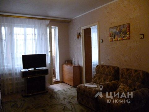 Продажа квартиры, Россошь, Репьевский район, Улица Фурманова - Фото 2