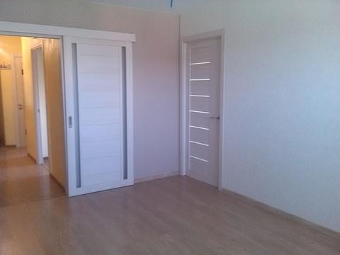 Квартира, ул. Театральная, д.18 - Фото 2
