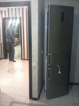 Аренда квартиры, Уфа, Ул. Ахметова - Фото 4