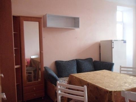 Посуточно собственник без посредников изолированная комната - Фото 5