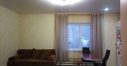Продажа дома, Горно-Алтайск, Ул. Горно-Алтайская - Фото 2