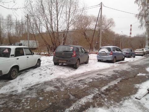 Сдается 1 ком. кв-ра по ул. 17-я Рабочая, 110 - Фото 5