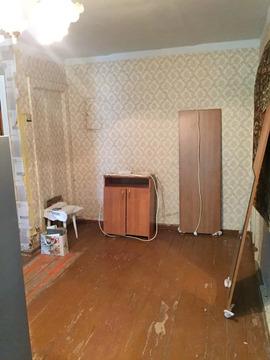 Объявление №49268376: Продаю 2 комн. квартиру. Александров, ул. Гусева М., 1,