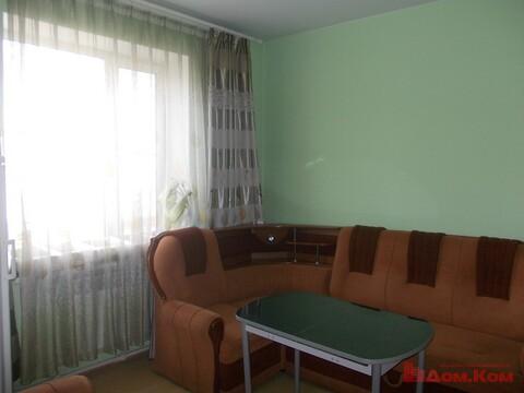 Продажа дома, Хабаровск, Ул. Балтийская - Фото 3