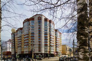 Аренда квартиры, Сыктывкар, Ул. Орджоникидзе - Фото 2