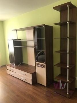 Квартира, Щорса, д.105 - Фото 1