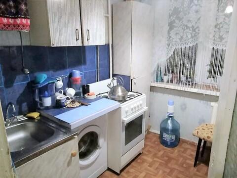 1-комнатная квартира на Резинотехнике - Фото 2