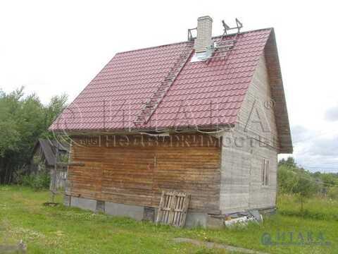 Продажа участка, Ивангород, Кингисеппский район, 1 линия - Фото 3