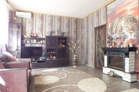 Дом, Ростов-на-Дону, Малиновского, общая 177.00кв.м. - Фото 4
