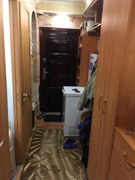 1 комнатная квартира д.Ковригино - Фото 3