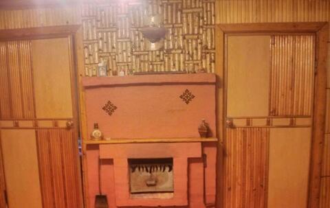 Продажа дома, Казань, СНТ Атмосфера-2 - Фото 3