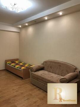 Сдается 2-х комнатная квартира в новом доме, по адресу г.Обнинск, ул.К - Фото 3