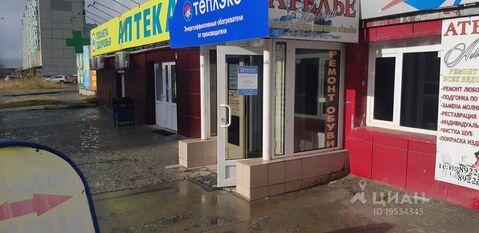 Продажа псн, Сургут, Комсомольский пр-кт. - Фото 1