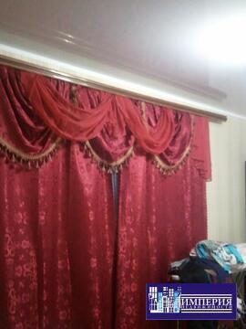 2-х комнатная в ст.Ессентукская новостройка с ремонтом - Фото 4
