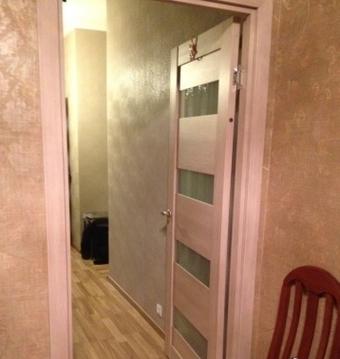 2-х комнатная квартира в г.Сергиев Посад - Фото 4