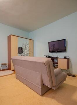 Продается дом ул. Чирская - Фото 5