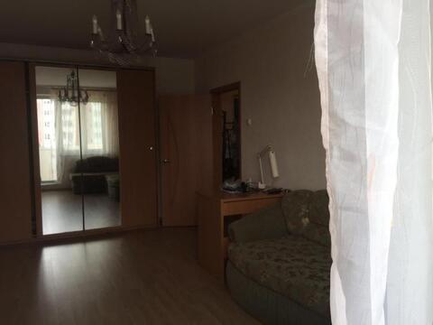 Сдаю квартиру в Боброво - Фото 1