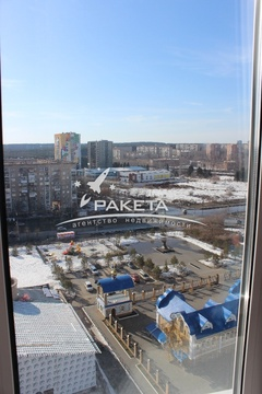 Продажа квартиры, Ижевск, Конструктора Калашникова М.Т. просп. ул - Фото 3