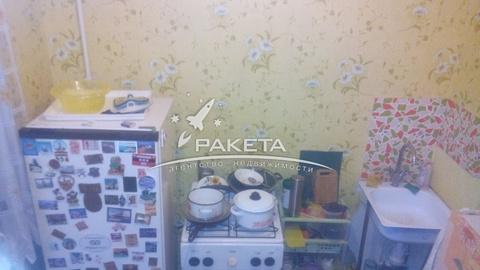 Продажа квартиры, Ижевск, Ул. им 50-летия влксм - Фото 3