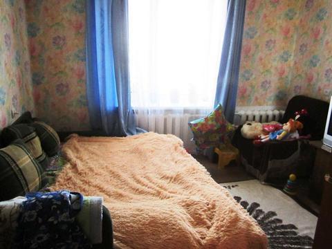 3х комнатная квартира в районе больицы - Фото 2