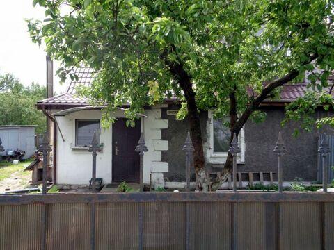 Купить дом с участком в Калининграде - Фото 3