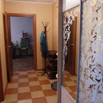 Сдается 2х-ком квартира на Войкова, 41 - Фото 3