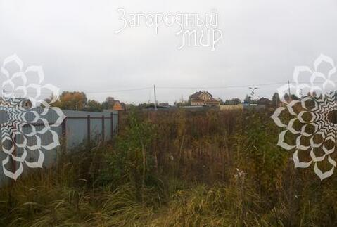 Дмитровское ш, 38 км от МКАД. Дубровки - Фото 3