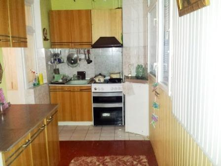2 - комнатная чешка в центре Тирасполя. - Фото 5
