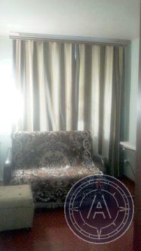 3-к квартира Ложевая, 136, Купить квартиру в Туле по недорогой цене, ID объекта - 319590987 - Фото 1