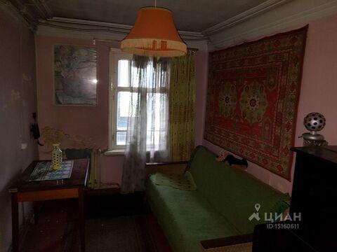 Аренда дома, Нижний Новгород, Ул. Симферопольская - Фото 2