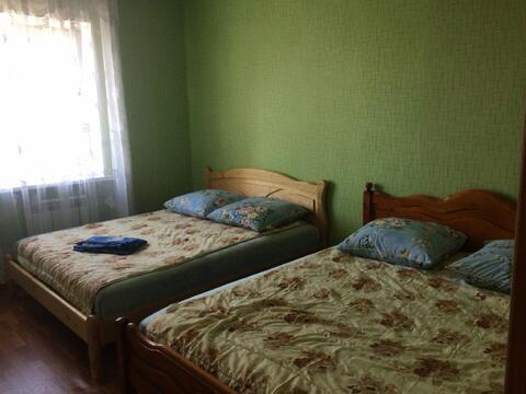 Квартира посуточно - Фото 4