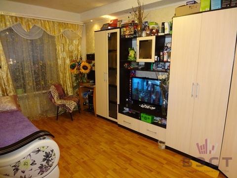 Комнаты, ул. Кировградская, д.7 - Фото 2