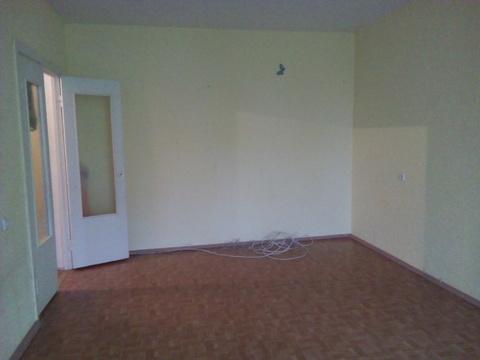 Пустая квартира в новом доме - Фото 2