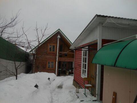 Продажа дома, Старый Оскол, Радостный пер. - Фото 4