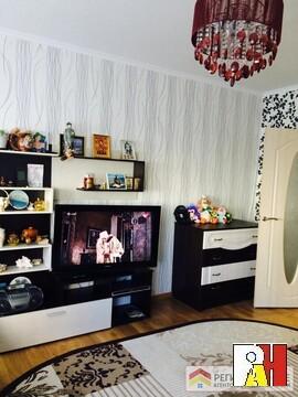 Аренда квартиры, Балашиха, Балашиха г. о, Ул. Свердлова - Фото 5
