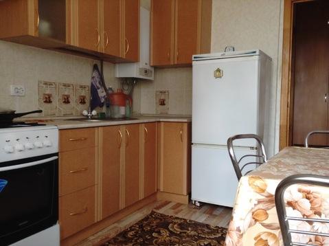 Сдам 2-комнатную квартиру в пос. Дубовое - Фото 3