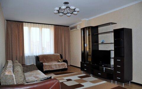 Сдается в аренду квартира г Тула, пр-кт Ленина, д 112б - Фото 3