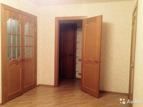 4-к квартира, 117 м, 2/6 эт. - Фото 2